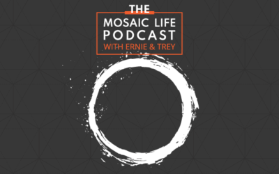 Episode 47: Putting Our Goals Out Into the Universe and Making the Big Asks