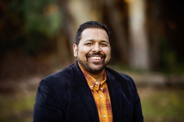 Episode 86: Nevin Bansal – Small Business, Nonprofits & Community Impact