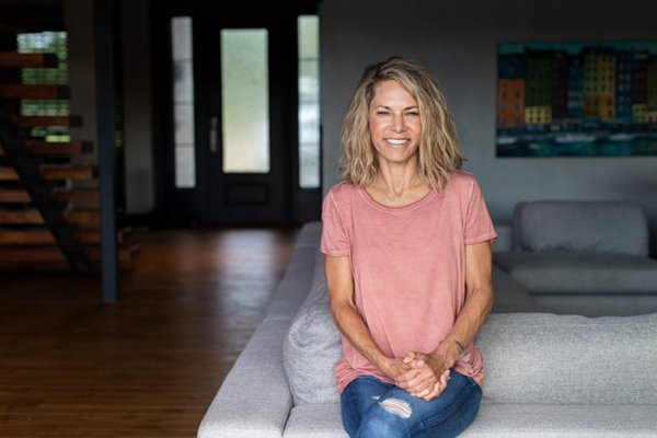 Episode 90: Krisstina Wise – Wealth, Health & Finding Your Sovereignty Number