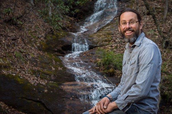 Episode 99: Forrest Rivers – Spiritual Awakenings Through COVID-19 & Overcoming Alcohol Abuse