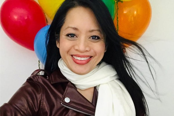 Episode 97: Priscilla Aguila – Becoming a Mompreneur & the Power of Celebrating Our Wins
